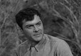 Фильм Не склонившие головы / The Defiant Ones (1958) - cцена 3