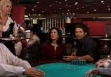 Фильм Везунчик / Lucky You (2007) - cцена 4