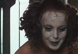 Сцена из фильма Дьяволы / The Devils (1971) Дьяволы сцена 7