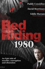 Кровавый округ: 1980 / Red Riding: In the Year of Our Lord 1980 (2009)