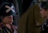 Сцена из фильма Язык бабочек / La lengua de las mariposas (1999) Язык бабочек сцена 10