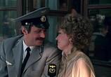 Фильм Вокзал для двоих (1982) - cцена 2
