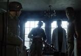 Фильм Нацистский Повелитель / Nazi Overlord (2018) - cцена 2