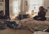 Фильм Узел смерти / The Clovehitch Killer (2018) - cцена 1