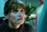 Сцена из фильма Блэкпул / Blackpool (2004) Блэкпул сцена 6
