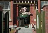 Сцена из фильма Уоллес и Громит: Полная коллекция / Wallace & Gromit: The Complete Collection (1989) Уоллес и Громит: Полная коллекция сцена 7