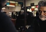 Фильм Сезон носорогов / Fasle kargadan (2012) - cцена 1