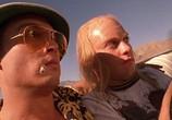 Фильм Джонни Депп - Коллекция / Johnny Depp - Collection (2011) - cцена 1