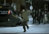 Фильм 30 дней ночи / 30 Days of Night (2007) - cцена 9