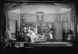 Сцена из фильма Уходит улыбаясь / Exit Smiling (1926) Уходит улыбаясь сцена 2