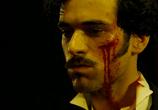 Фильм Арсен Люпен / Arsène Lupin (2004) - cцена 7