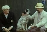 Сцена из фильма Варькина земля (1969) Варькина земля сцена 1