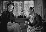Фильм Как зелена была моя долина / How Green Was My Valley (1941) - cцена 2