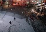 Сцена из фильма В канун Рождества / One Christmas Eve (2014) В канун Рождества сцена 9