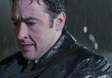 Сцена из фильма Идентификация / Identity (2003) Идентификация сцена 2