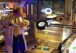 Сцена из фильма Лохматое чудище / Monster Mutt (2011) Лохматое чудище сцена 3