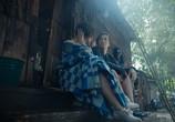 Фильм Заповедник (2018) - cцена 6
