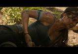 Фильм Tomb Raider: Лара Крофт / Tomb Raider (2018) - cцена 8