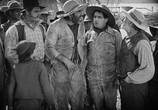 Сцена из фильма Крытый фургон / The Covered Wagon (1923) Крытый фургон сцена 4