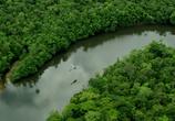 Сцена из фильма Гвиана / Guyane (2017)
