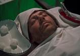 Сцена из фильма Месть Франкенштейна / The Revenge of Frankenstein (1958) Месть Франкенштейна сцена 11