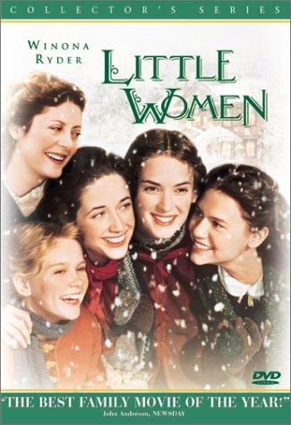 Маленькие женщины (1994) смотреть онлайн или скачать фильм через.