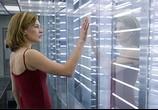 Сцена из фильма Обитель зла 3 / Resident Evil: Extinction (2007) Обитель зла 3