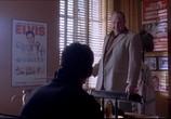 Сцена из фильма Элвис. Ранние годы / Elvis (2005) Элвис. Ранние годы сцена 4
