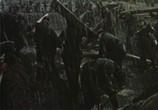 Сцена из фильма Павел Корчагин (1957) Павел Корчагин сцена 8