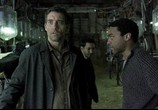 Фильм Дитя человеческое / The Children of Men (2006) - cцена 7