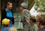 Сцена из фильма Дети-детективы и секрет Белой леди / Vаikelinna detektiivid ja valge daami saladus (2013) Дети-детективы и секрет Белой леди сцена 5