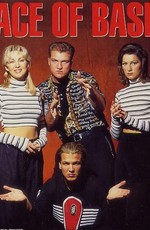 Ace of Base - The Video Hits Collection