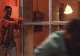 Сцена из фильма Самба Траоре / Samba Traoré (1992) Самба Траоре сцена 1