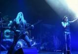 Сцена из фильма Nightwish - Showtime, Storytime (2013) Nightwish - Showtime, Storytime сцена 1