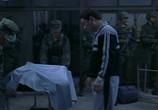 Фильм Королевская битва / Batoru rowaiaru (2001) - cцена 3