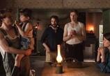 Сцена из фильма Обитель теней / Marrowbone (2017)