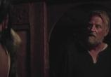 Фильм Кровь викинга / Viking Blood (2019) - cцена 2