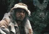Сцена из фильма Две стрелы. Детектив каменного века (1989) Две стрелы. Детектив каменного века сцена 3