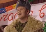 Сцена из фильма Солдаты. Здравствуй, рота, Новый Год! (2004) Солдаты. Здравствуй, рота, Новый Год! сцена 4