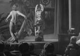 Сцена из фильма Джонни без любви / No Love for Johnnie (1961) Джонни без любви сцена 7
