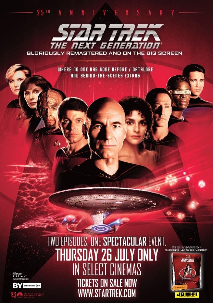 Стартрек: возмездие 2013 смотреть фильм в хорошем качестве.