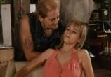 Сцена из фильма Пожиратель змей 3: Его закон / Snake Eater III: His Law (1992) Пожиратель змей 3: Его закон сцена 10