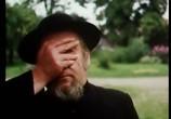 Сцена из фильма А ну-ка, девочка, разденься! / Geh, zieh dein Dirndl aus (1973) А ну-ка, девочка, разденься! сцена 2