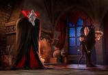 Мультфильм Монстры на каникулах 2 / Hotel Transylvania 2 (2015) - cцена 3