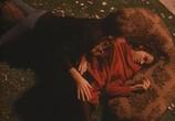 Сцена из фильма Дневники «Красной Туфельки» / Red Shoe Diaries (1992) Дневники «Красной Туфельки» сцена 11