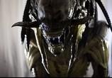 Сцена из фильма Чужие против Хищника: Реквием / Aliens vs. Predator: Requiem (2008) Чужие против Хищника. Реквием