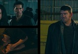 Сцена из фильма Хулиганы 3 / Green Street 3: Never Back Down (2013) Хулиганы 3 сцена 4