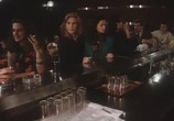 Сцена из фильма Запах страсти / La strana voglia (1991) Запах страсти сцена 7