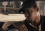 Фильм Пророк / Next (2007) - cцена 3