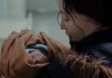 Сцена из фильма Айка / Ayka (2019)